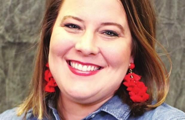 Forney ISD Announces District Elementary and Secondary Teachers of the Year