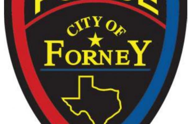 Purchase of New Body Cams for Forney PD Approved