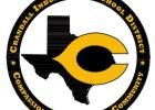 Crandall ISD Trustees Unanimously Vote To