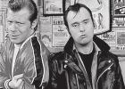 """Did you ever Watch Lenny's Friend, """"SQUIGGY,"""" And laugh and laugh?"""