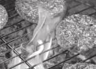 Myths About Grilling and Barbecuing, Debunked