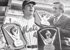 """Tom Terrific"" and ""The Franchise"" and the '69 MIRACLE METS!"