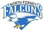 High School Football Season Delayed