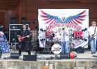 Forney Celebrates Independence Day