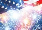 City of Forney to Celebrate Nation's Independence with Concert and Fireworks