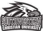 Where is SOUTHWESTERN CHRISTIAN COLLEGE?