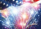 City of Forney Announces Plans for Annual Independence Day Celebration