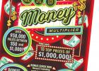 Two Local Residents Now Millionaire