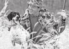 Winter Season Offers Multiple Opportunities for Texas Bird Hunters