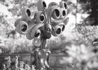 Dallas Arboretum Celebrates Fourth of July All Weekend, July 2-4
