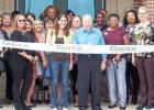 Gateway Parks Officially Opens Amenity Center